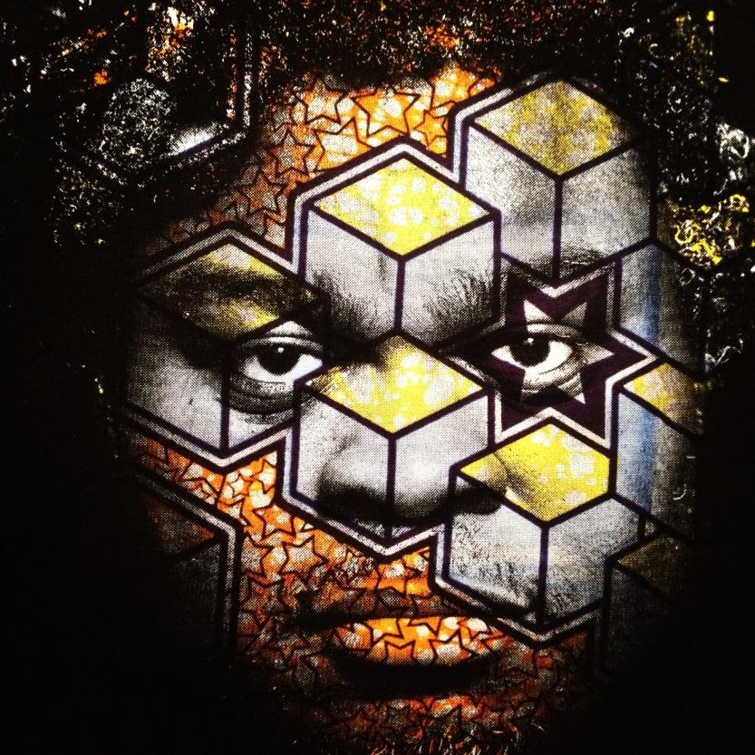 Yinka Shonibare MBE, POP! at Stephen Friedman, Mayfair