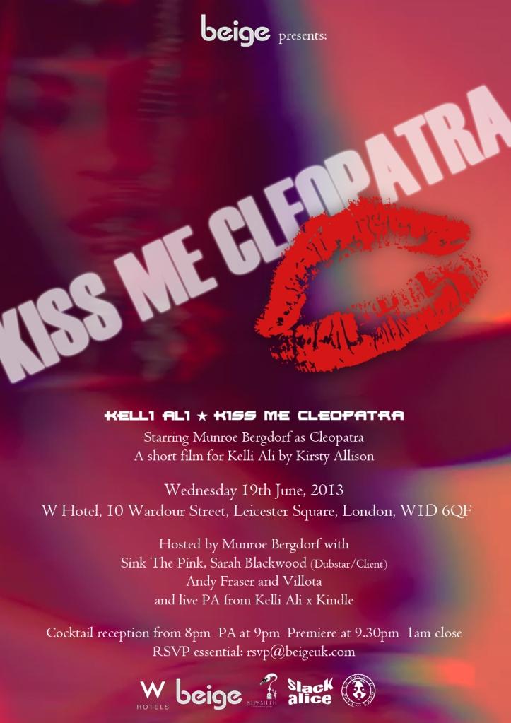 KissMeCleopatraWHotelInvite10small