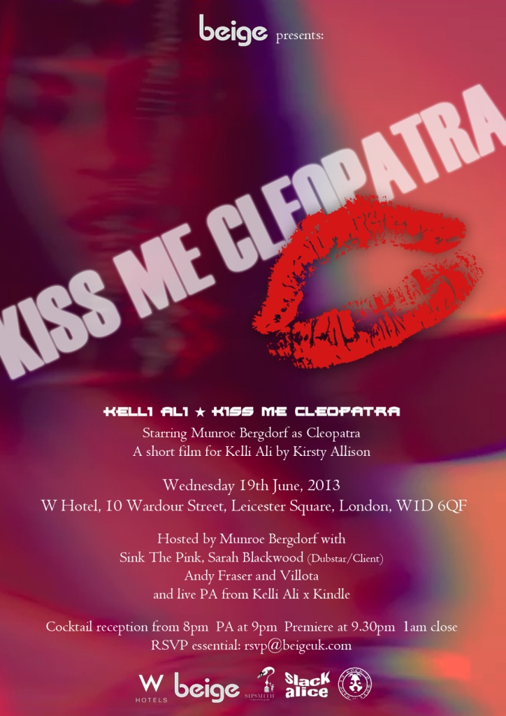 KissMeCleopatraWHotelInvite10small