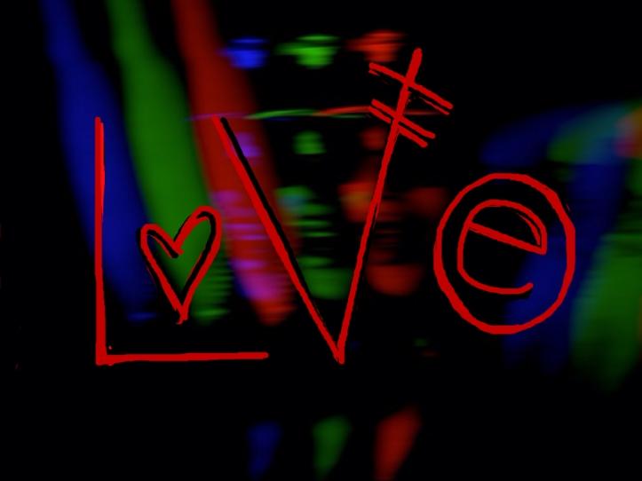 love last