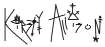 letterhead-logo